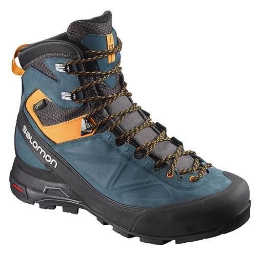 Мужская обувь для альпинизма dcb46f08b112e