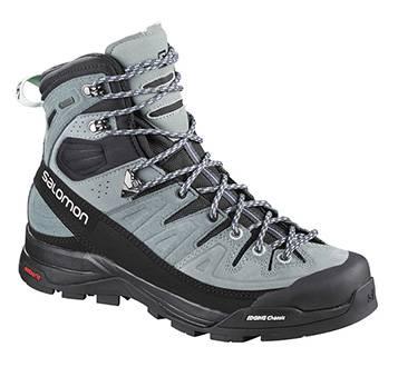 Женская обувь для альпинизма 69b3720b17a87