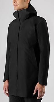 Зимние куртки Veilance
