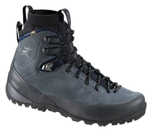 Обувь Arcteryx