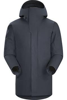 Куртки утепленные мужские Arc'teryx