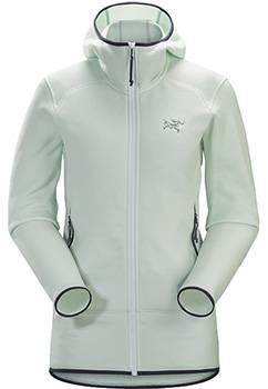 7b2b82f8d2c Женская одежда Arc teryx - цены