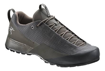 Мужская обувь Arc'teryx