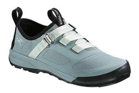 Женская обувь Arc'teryx