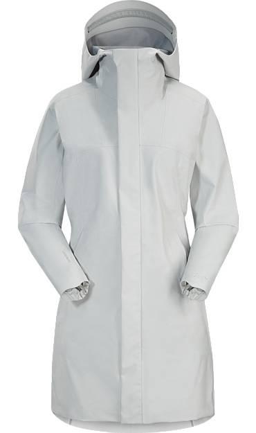 Куртки женские Arc'teryx