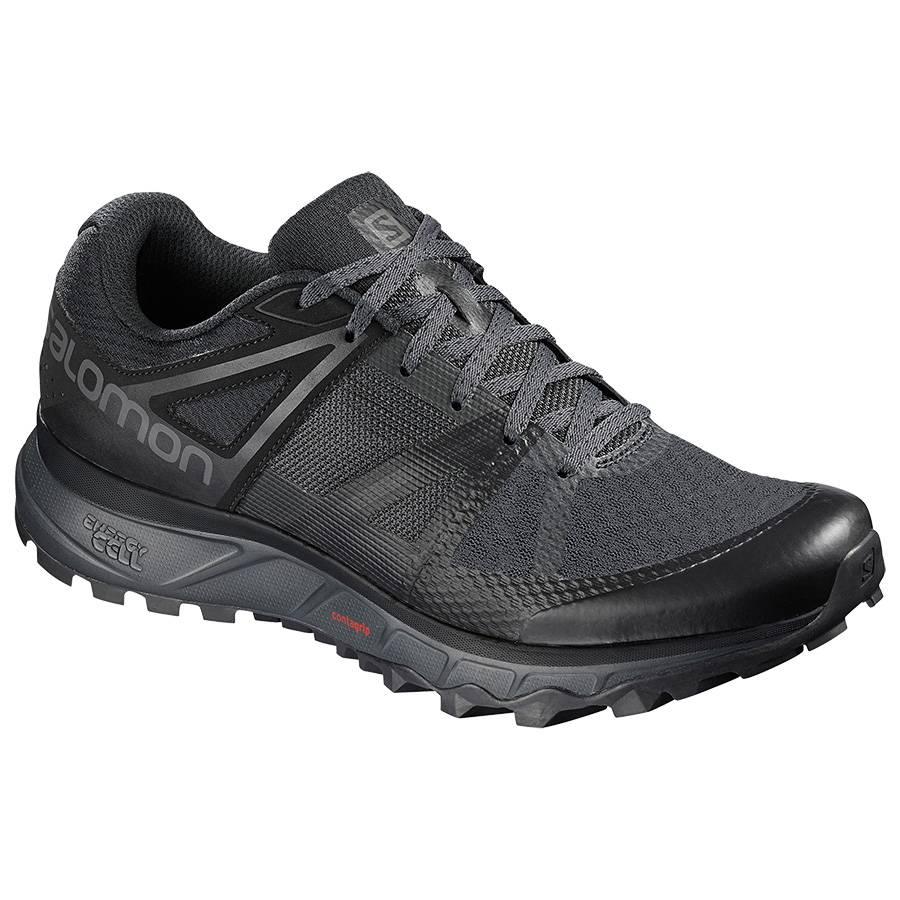 6ee81010e Мужская обувь Salomon, купить в Москве в интернет-магазине