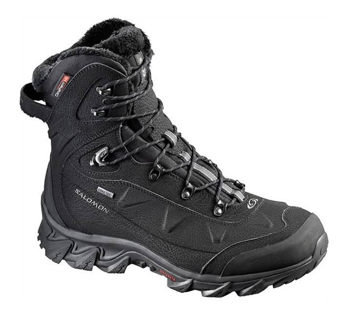 Брендовая осенняя, зимняя и весенняя мужская обувь