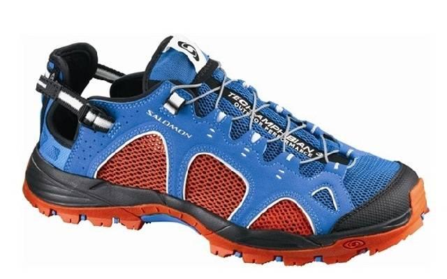 материалы об обуви. Обувь. Веб-каталог