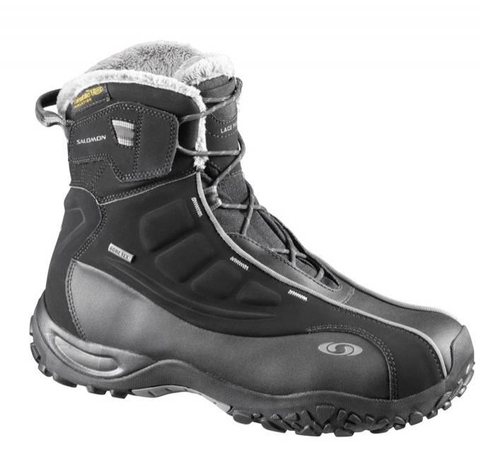 Туристическая обувь: женская и мужская, зимняя и летняя ...