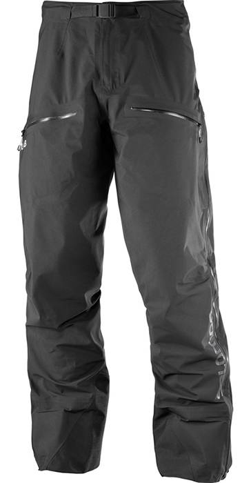 salomon s lab x alp engineered pants