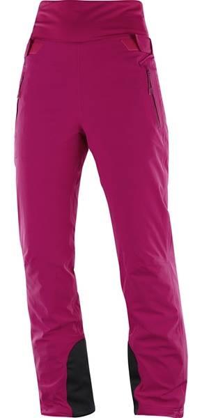 41a755670ee1e Брюки - цены, купить брюки в Москве – интернет-магазин Salomon