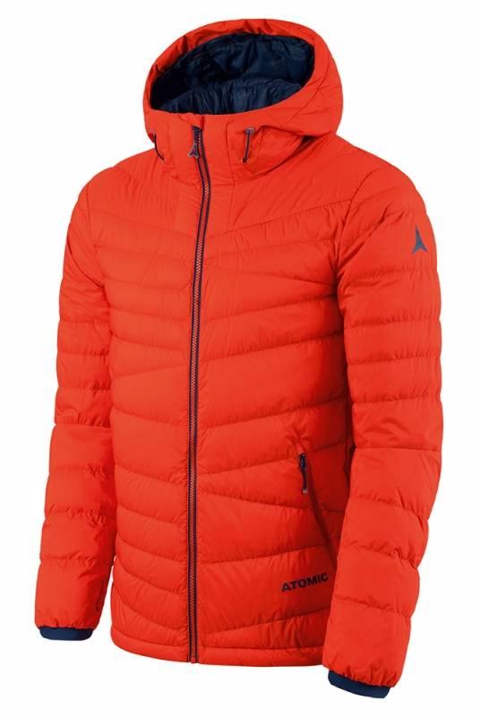 Куртка RIDGELINE HYBRID DOWN INSUL cbaf22480dc16