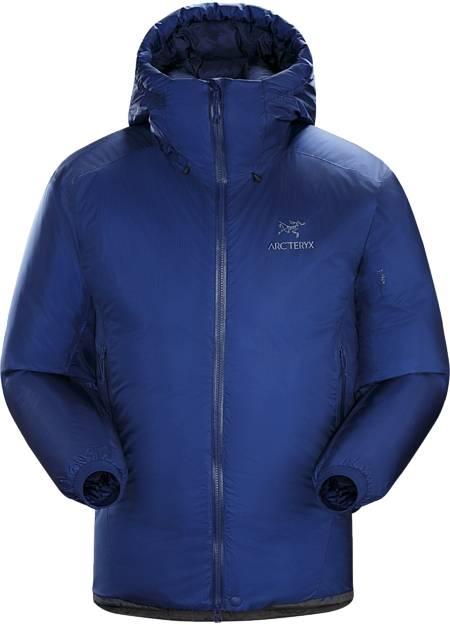 17eca218cf9 Купить куртка firebee ar parka m недорого – цена на одежда мужская ...