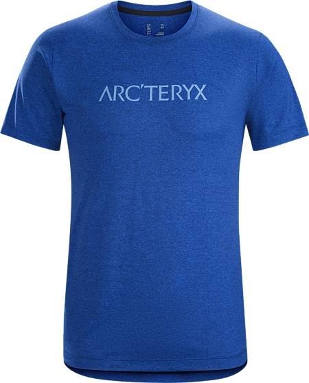 cfe67cade3a Купить футболка centre t-shirt men s недорого – цена на одежда ...
