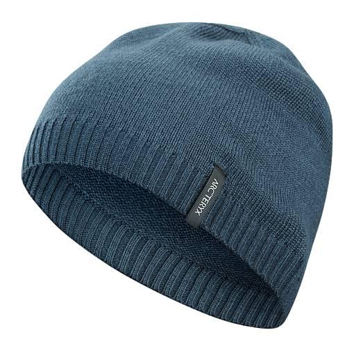 Спортивные шапки - цены 7abda984aa2c4