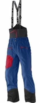 Брюки QUEST MOTION FIT PANT M