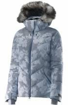 Куртка ICETOWN JACKET W