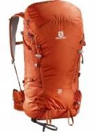 Рюкзак X ALP 30 SOLAR