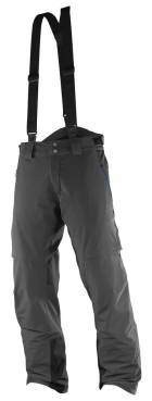 Брюки WHITEFROST FLOWTEC PANT M