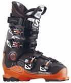 Ботинки X PRO 130