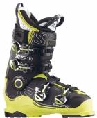 Ботинки X PRO 110