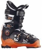 Ботинки ALP. BOOTS X PRO 100