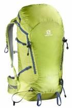 Рюкзак BAG X ALP 30