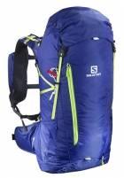 Рюкзак BAG PEAK 40