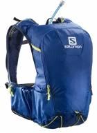 Рюкзак BAG SKIN PRO 15 SET