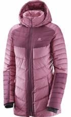 Куртка STORMFEEL JKT W