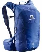 Рюкзак BAG TRAIL 20