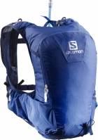 Рюкзак SKIN PRO 15 SET Surf