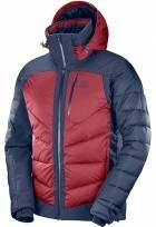 Куртка ICESHELF JKT M