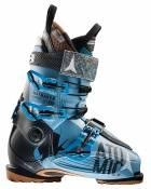 Ботинки WAYMAKER CARBON 130 Denim Blue