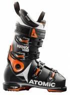 Ботинки HAWX ULTRA 110