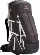 Рюкзак Altra 85 Backpack Men's