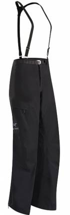 Брюки Alpha AR Pant Women's