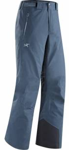Брюки Chilkoot Pant Mens