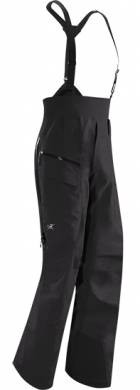 Брюки Lithic Comp Pant Mens
