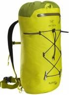 Рюкзак Alpha FL 30 Backpack