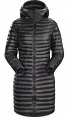 Куртка Nuri Coat Women's B