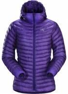 Куртка женская Cerium SL Hoody W