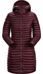 Пальто женское Nuri Coat Women's B