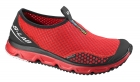 Обувь S-LAB RX 3.0 M RACING RED/BLACK/WH