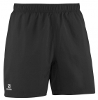 Шорты TRAIL SHORT M