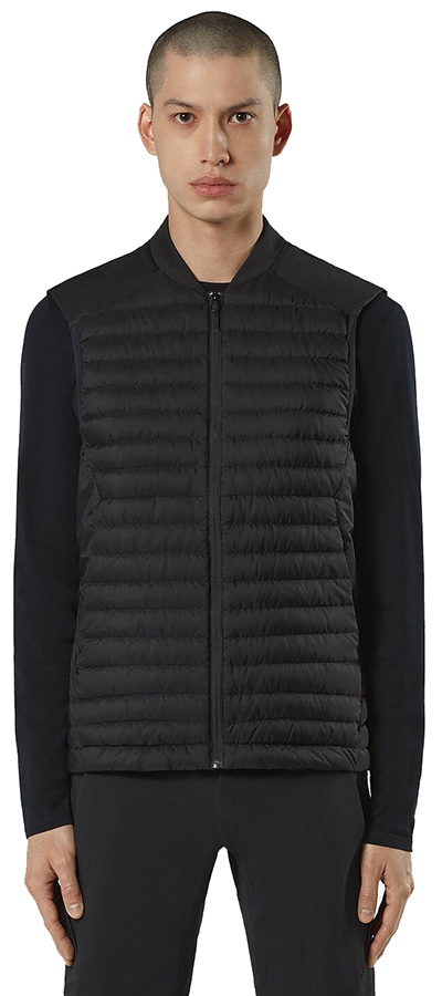 Жилет мужской Conduit LT Vest Mens*