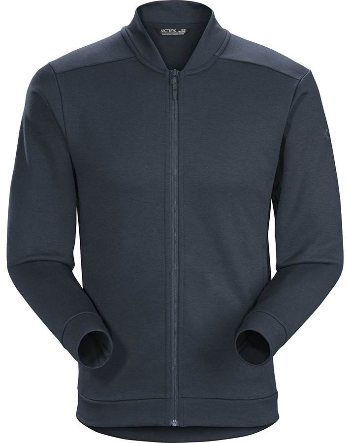 Джемпер Dallen Fleece Jacket M*