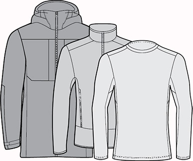 sample-systems-insulated-jacket.jpg