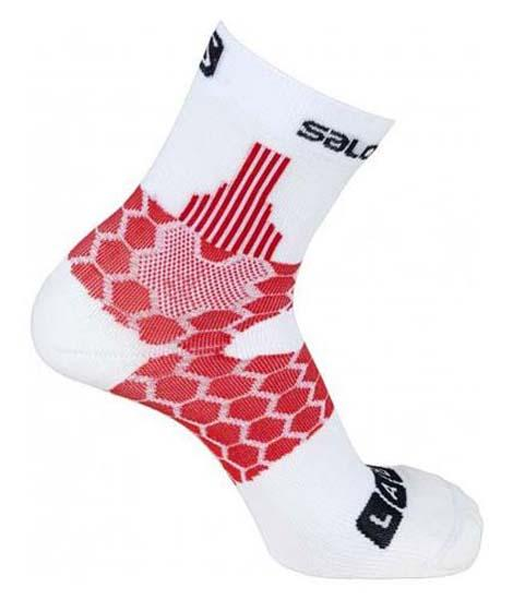 salomon-socks-s-lab-exo-3.jpg