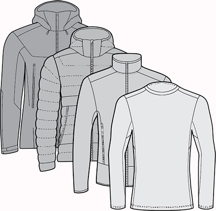 sample-systems-shell-jacket-plus-insulation.jpg